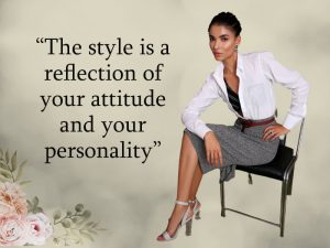 Best Quotes For Girls Attitude: 52 Catchy Quotes For Girly Attitude